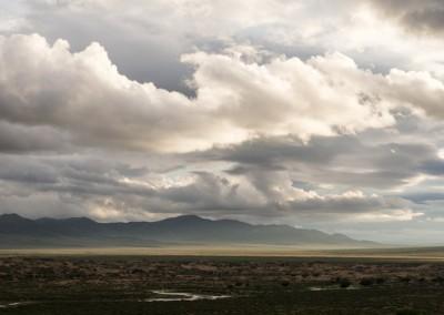 Mongolie-Anne-Pichon