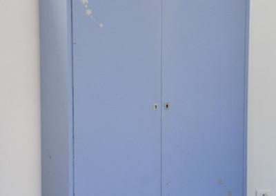 Armoire-bleue-LAtelier-des-Etoiles