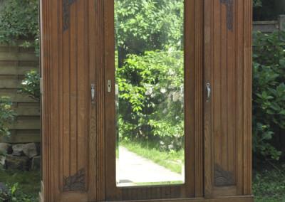 Armoire-miroir-central-2-LAtelier-des-Etoiles