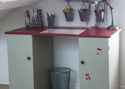 Bureau-LAtelier-des-Etoiles1