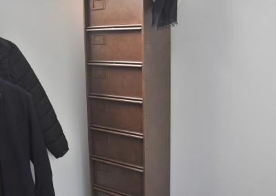 casiers-metalliques-latelier-des-etoiles