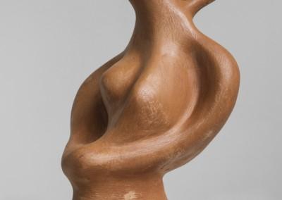 Genevieve-sculpteur-LAtelier-des-Etoiles-2