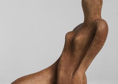 Genevieve-sculpteur-LAtelier-des-Etoiles