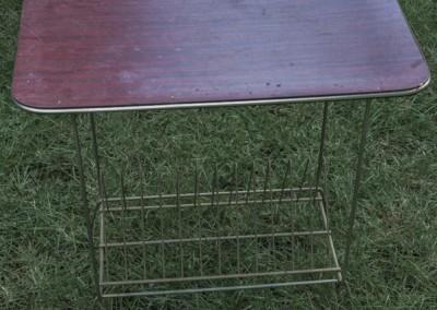 Grenier-LAtelier-des-Etoiles-11-Table basse