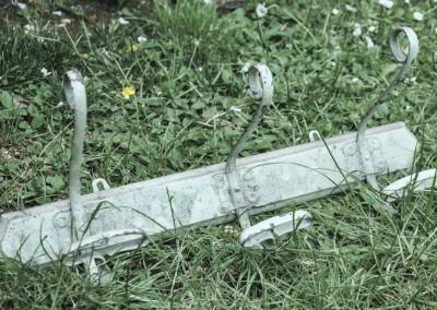 Grenier-LAtelier-des-Etoiles-15-Patère