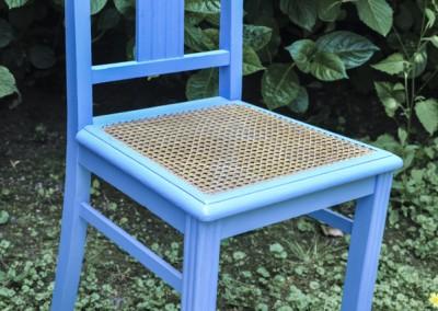 Grenier-LAtelier-des-Etoiles-38-Chaise-rotin