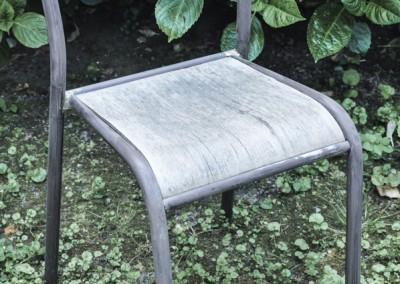 Grenier-LAtelier-des-Etoiles-41-Chaise-écolier