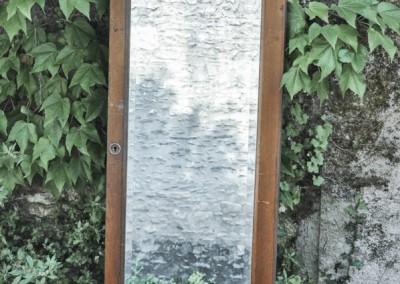 Grenier-LAtelier-des-Etoiles-44-Miroir-pied