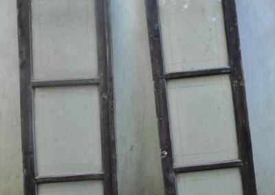 Grenier-LAtelier-des-Etoiles-51-Portes-vitrees