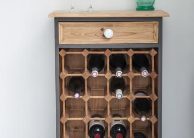 Meuble-vin-LAtelier-des-Etoiles
