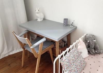 Table-chaise-vintage-LAtelier-des-Etoiles-2