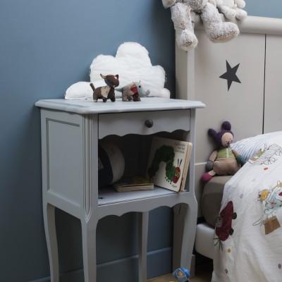 Chevet-gris-souris-LAtelier-des-Etoiles