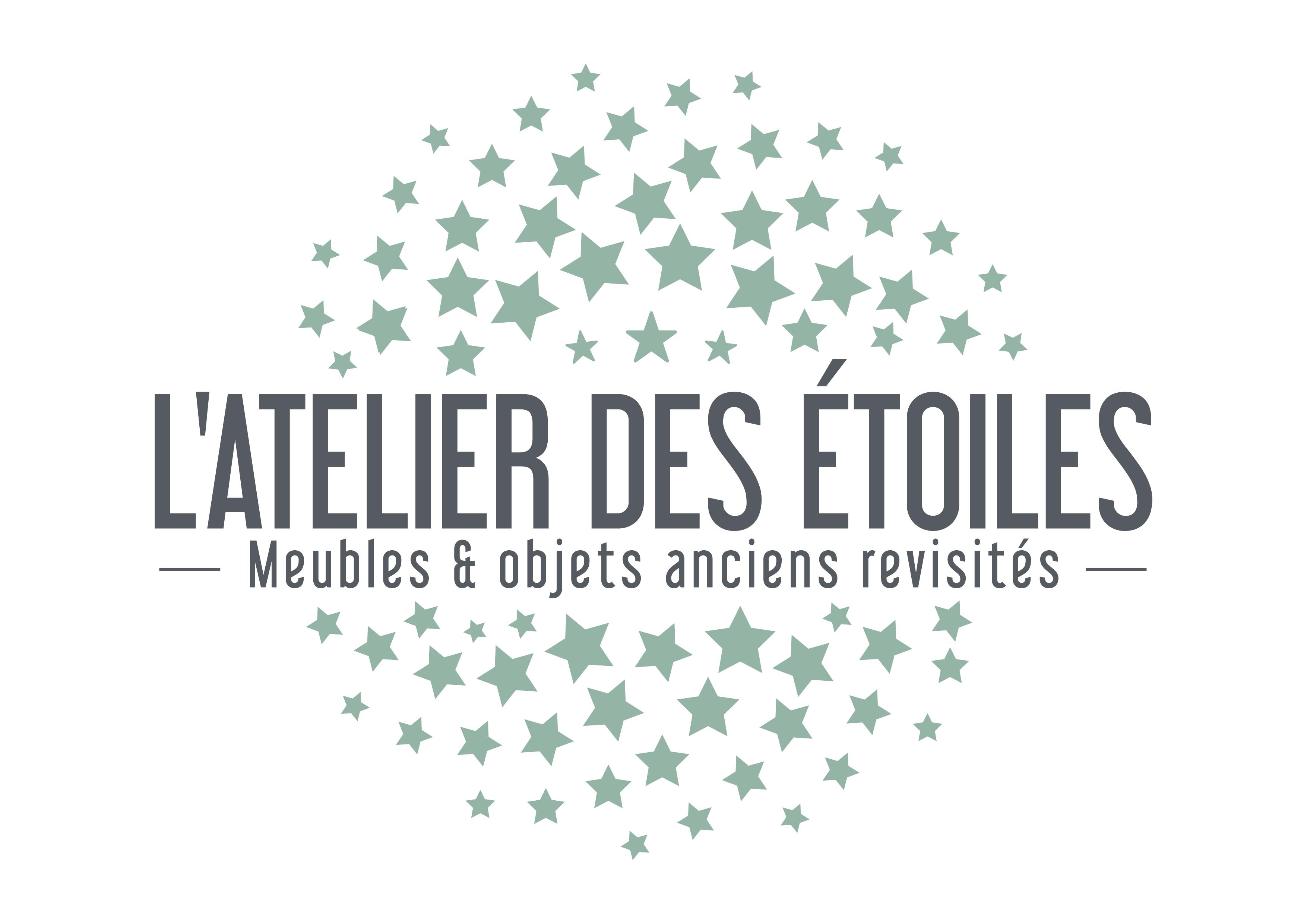 L'Atelier des Étoiles