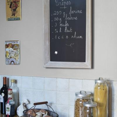 Tableau-Noir-LAtelier-des-Etoiles