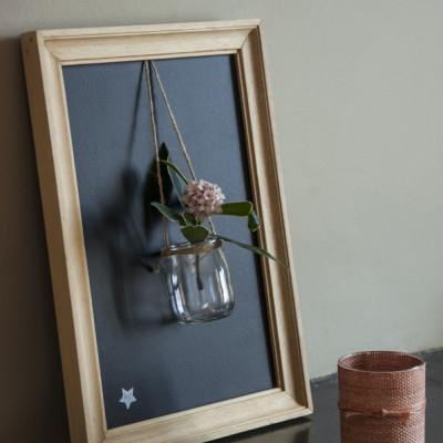 Cadre-vase-LAtelier-des-Etoiles