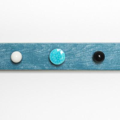 Porte-bijoux-bleu-cérusé-LAtelier-des-Etoiles