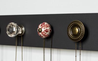 ★ L'Atelier des Étoiles en boutique de décoration