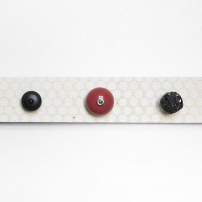 Porte-bijoux-papier-blanc-LAtelier-des-Etoiles