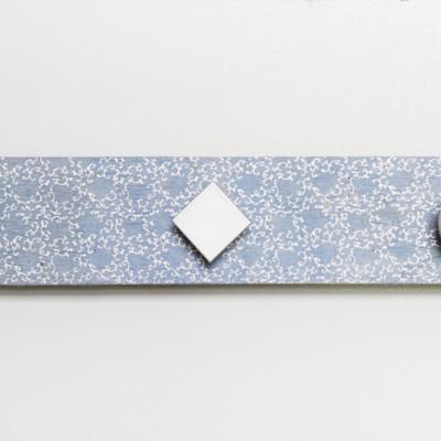 Porte-bijoux-papier-bleu-LAtelier-des-Etoiles