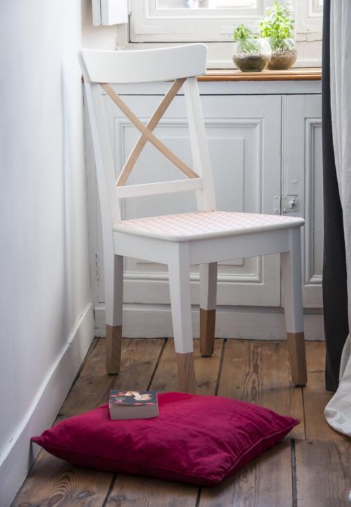 Chaise-LAtelier-des-Etoiles