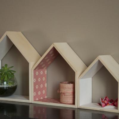 Petites maisons-LAtelier-des-Etoiles